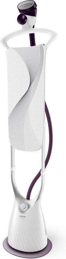 Philips ComfortTouch GC557/30 - Kledingstomer