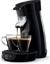 Philips Viva Café HD6561/60 - Koffiepadapparaat - Zwart