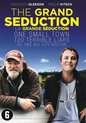 Speelfilm - Grand Seduction