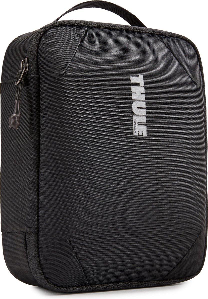 Thule Subterra Powershuttle Plus - Organiser voor accessoires - Zwart