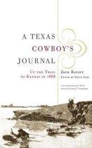 A Texas Cowboy's Journal