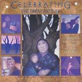Omslag Celebrating the Great Mother