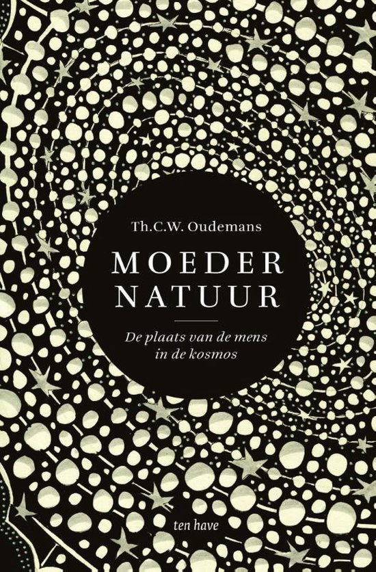 Moeder natuur - Th.C.W. Oudemans |