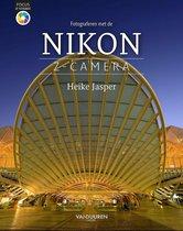 Focus op fotografie  -   Fotograferen met de Nikon Z-camera