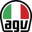 AGV Auto & Motor