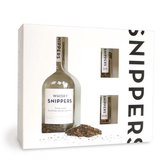 Snippers Gift Pack Mix - Whisky, Gin & Rum