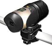 Oregon Scientific ATC2K filmcamera