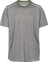 Trespass - Heren Astin Sport T-shirt