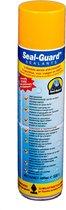 Impregneerspray in een spuitbus - Seal Guard - 400 ml - tegels impregneren - natuursteen beschermen - voegen behandelen - beschermt tegen vlekken - afdichting en bescherming tegels - voorkomt schimmel, vuile voegen en kalkaanslag