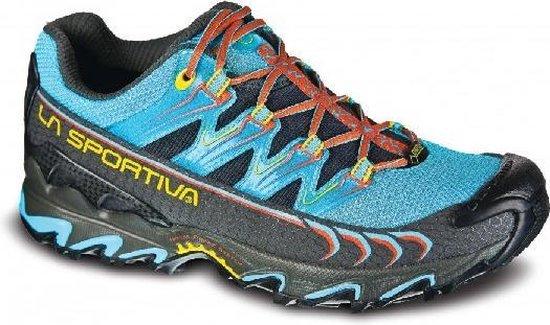 La Sportiva Ultra raptor gtx W 26smc malibu blue 38.5