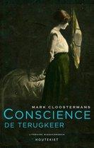 Conscience 1 -   De terugkeer