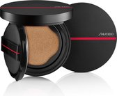 Shiseido Synchro Skin Self-Refreshing Cushion Compact Foundation 1 st.