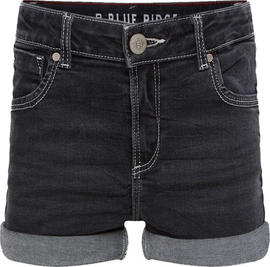 WE Fashion Meisjes Jeans 146
