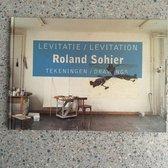 Roland Sohier