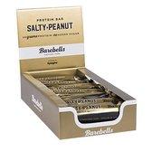 Barebells Protein Bar / Proteine Reep - Salty Peanut - 12 x 55 gram