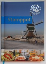 Stampot