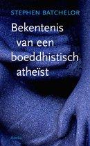 Bekentenis van een boeddhistisch atheïst