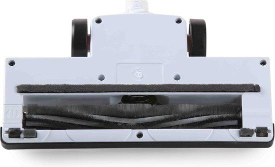 Primo PR500SV 3-in-1 - Steelstofzuiger