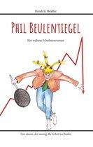 Omslag Phil Beulentiegel