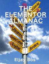 The Elementor Almanac
