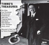 Timme'S Treasures