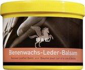 B & E Leder Bijenwas - 500 Ml