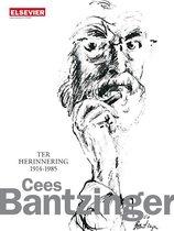 Cees Bantzinger