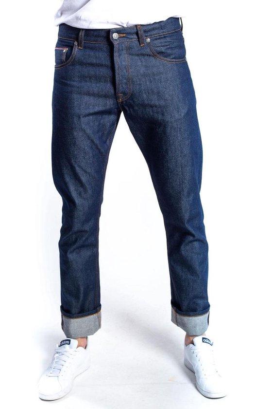 Amsterdenim Heren Jeans W29 X L32