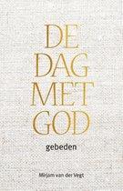 De dag met God