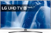 LG 65UM7610PLB - 4K UHD TV