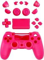 PS4 Controller Shell PRO V1 Roze