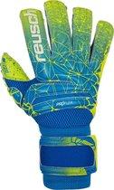 Reusch Fit Control Deluxe G3 Fusion Evolution-7 1/2 - Keepershandschoenen