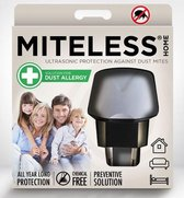 MiteLess HOME - Huismijt afstotend
