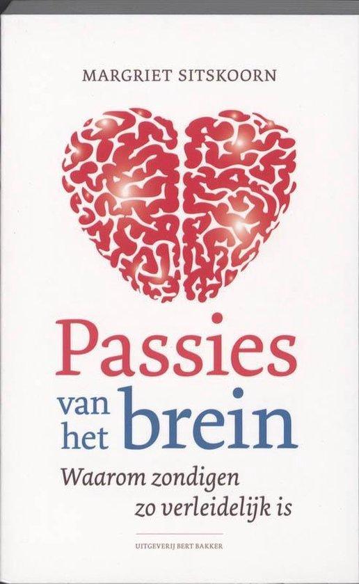 Passies van het brein