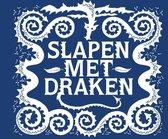 Slapen met draken