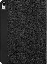 Laut In-Flight Folio for iPad Pro 12.9 black