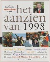 Aanzien van 1998