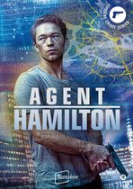 Agent Hamilton - Seizoen 1