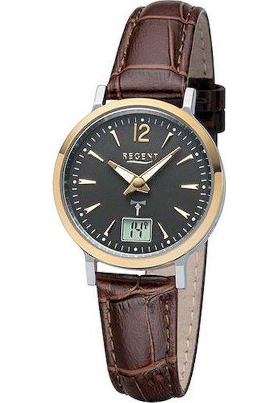 Regent Mod. FR-257 - Horloge