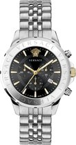 Versace Mod. VEV600419 - Horloge