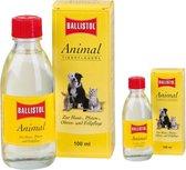 Massion Ballistol Animal Oil Pets 100 ML