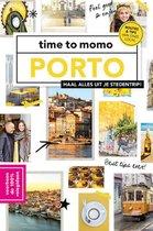 time to momo - time to momo Porto