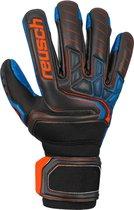 Reusch Attrakt G3 Fusion Evolution NC Ortho-Tec Guardian-8 - Keepershandschoenen