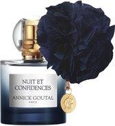 Annick Goutal  Nuit et Confidences eau de parfum 50ml eau de parfum