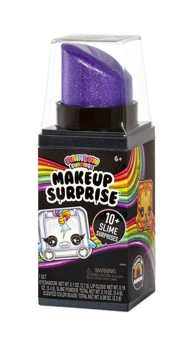 Kids-n-fun   Kleurplaat Rainbow Rangers Rosie Redd