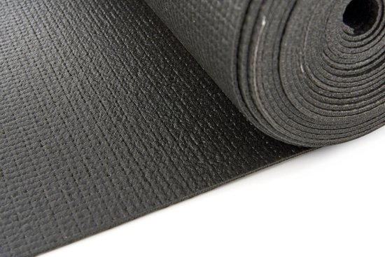 Bol Com Foam Anti Slip Mat Op Rol 488 X 40 5 Cm