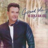Gerard Joling - Ik Ook Van Jou