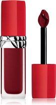 Rouge Dior Ultra Care Liquid #966-desire 6 ml