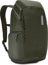 Thule EnRoute Medium DSLR Backpack groen - 20L