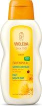 Weleda Calendula Baby Welterustenbad Badmelk - 200 ml